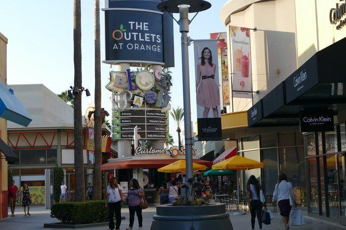 Best Hotels Near Disneyland Los Angeles
