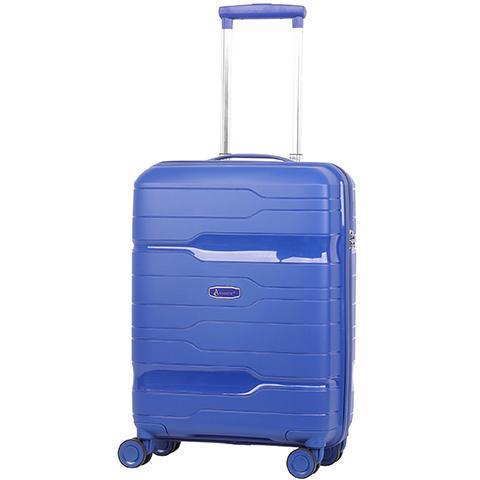 Aerolite premium cabin hand luggage
